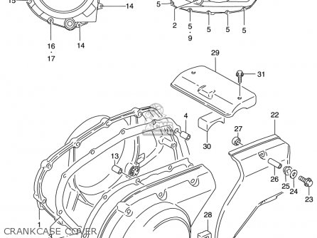Suzuki Intruder 600 Wiring Diagram, Suzuki, Free Engine