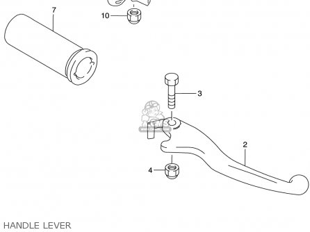 2004 Kawasaki Motorcycle Ignition Wiring Diagrams, 2004
