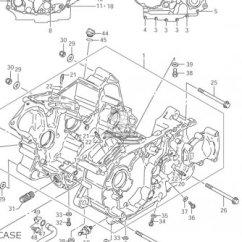 2007 Suzuki Gsxr 750 Wiring Diagram Ezgo Wire 2004 Intruder 1500 - Imageresizertool.com