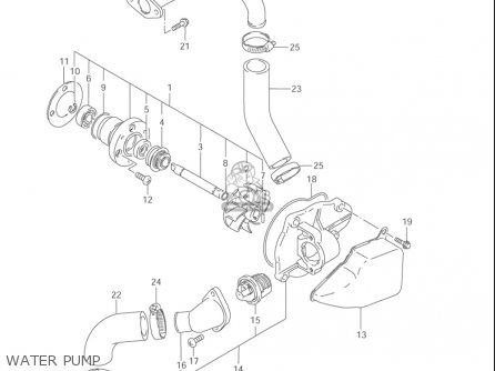 99 Vw Eurovan Engine VW Eurovan Roof Rack wiring diagram