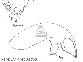 Trico Hn80 Wiper Motor Wireing Schematic,Hn • Bayanpartner.co