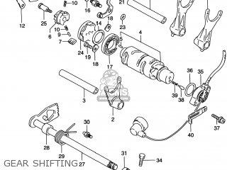 Suzuki Gs850 Engine Suzuki GSX1400 Wiring Diagram ~ Odicis