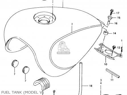 Suzuki Intruder Vs800 Wiring Harness. Suzuki. Auto Wiring