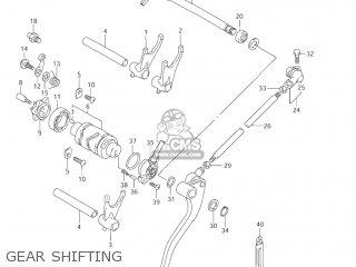 Suzuki Vz800 Marauder Fuel Pump Wiring Suzuki Motorcycles