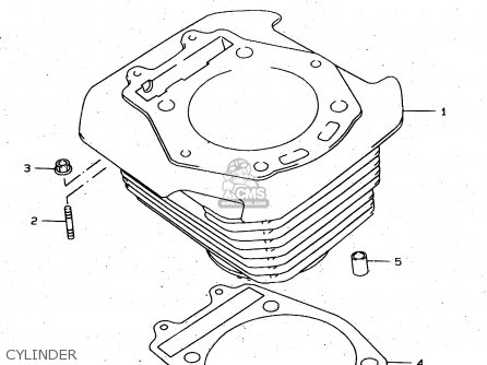 E34 Front Suspension E93 Front Suspension Wiring Diagram