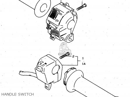 F650 Wiring Harness Battery Harness Wiring Diagram ~ Odicis
