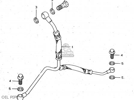 Engine Torque Damper Hydraulic Clutch Line Wiring Diagram