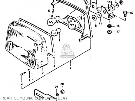 E39 Wiring Harness Audi A6 Seat Wiring Wiring Diagram ~ Odicis