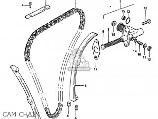 Wiring Harness Manufacturers List Body Harness