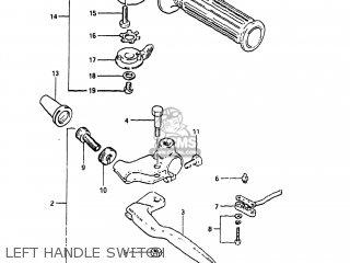 03 Trailblazer Transmission Solenoid Diagram 4T65E