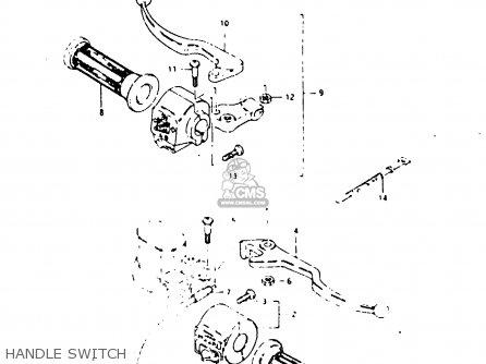 Polaris Scrambler Wiring Diagram Polaris Scrambler Lights