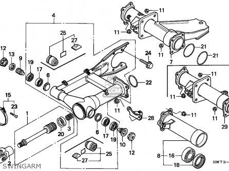New Jaguar E Type Engine, New, Free Engine Image For User