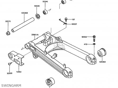 2006 Trx450r Wiring Diagram Rebel Wiring Diagram Wiring