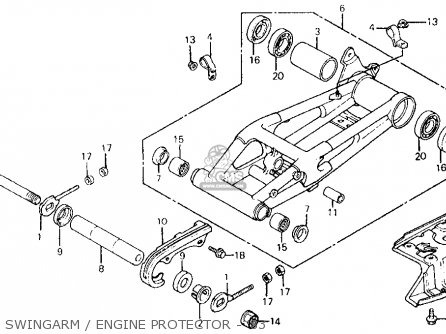 2000 Suzuki Grand Vitara Stereo Wiring Diagram
