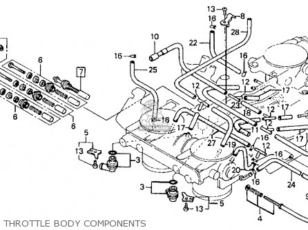 1966 Mustang Accessory Wiring Diagram 1966 Mustang Wiring