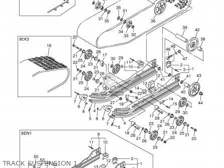 Wiring Diagram 1983 Honda Ascot Motorcycle Honda