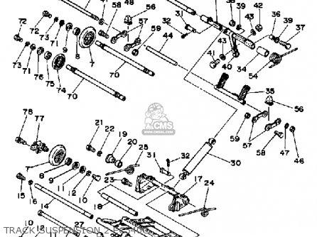 Daimler Sp250 Wiring Diagram Triumph Tr3 Wiring Diagram