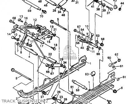 1990 Geo Prizm Fuse Box Wiring 1990 Lexus LS400 Fuse Box