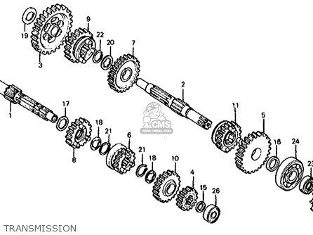 Pump Mechanical Seal Schematic Pump Packing Glands Wiring