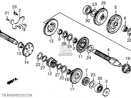 1957 Ford Power Steering 1934 Ford Power Steering Wiring