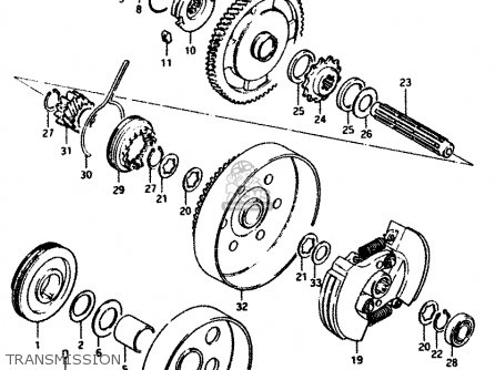 Subaru Tribeca Parts Diagram Mitsubishi Pajero Parts