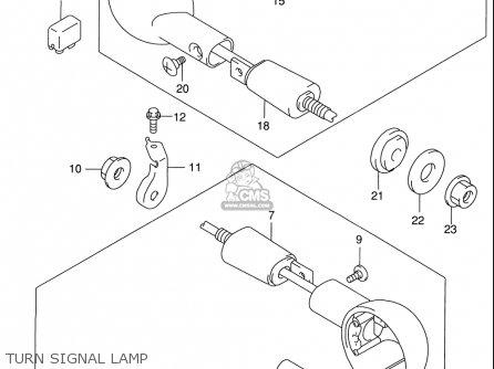 Intruder Fuse Box Breaker Box Wiring Diagram ~ Odicis