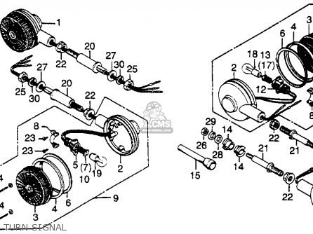 Ford 660 Wiring Diagram Ford Wiring Harness Wiring Diagram