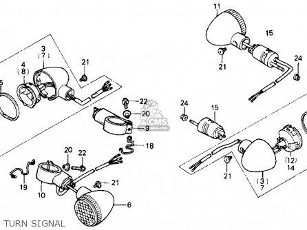 1996 Honda Magna Wiring Diagram 2019 03