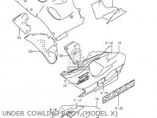 Wiring Diagram Bmw R906 BMW Fuses Wiring Diagram