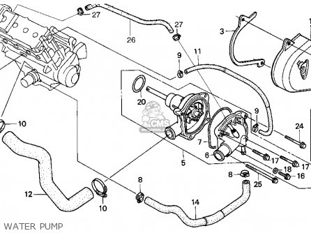 1998 Club Car Ignition Switch Wiring Diagram Car Heater