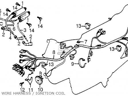 Eim Armco Valve Actuator Wiring Diagram