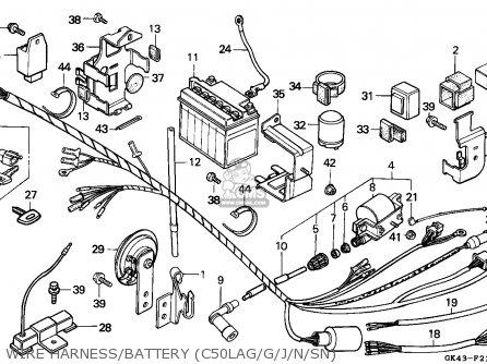 john deere d160 wiring diagram auto electrical wiring diagram Honda Motorcycle Wiring Diagrams related with john deere d160 wiring diagram