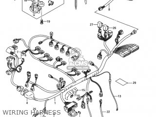 Jeep Dj5 Wiring Diagram, Jeep, Free Engine Image For User