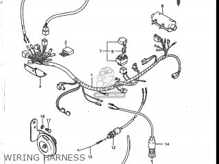Piaggio Wiring Harness Electrical Harness Wiring Diagram