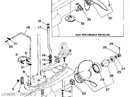 Aircraft Ignition Switch Aircraft Brake Shoes Wiring