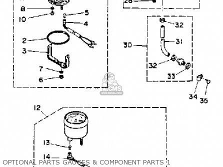 F 16 Jet Engine Diagram F-22 Raptor Diagram Wiring Diagram