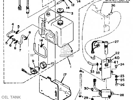 Electric In Tank Fuel Pump Conversion In Tank Fuel Pump