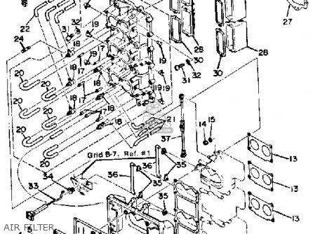 Httpsewiringdiagram Herokuapp Compostyamaha Fuel Filters 200