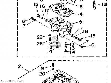 Hot Rod Power Steering Kits, Hot, Free Engine Image For