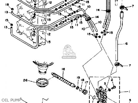 Johnson 25 Hp Wiring Diagram, Johnson, Free Engine Image