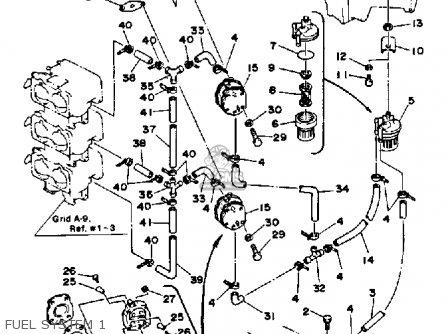 1998 Toyota T100 Wiring Diagram Toyota T100 Front Axle