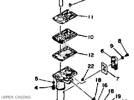 Mercruiser Ignition Wiring Diagram, Mercruiser, Free