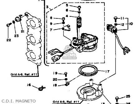 Fuel Filter Remote Kit Remote Sensor Wiring Diagram ~ Odicis