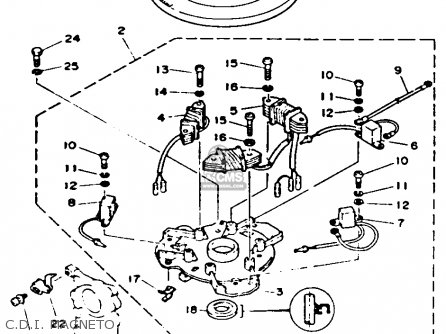 Wiring Diagram For 1984 Jeep Cj 7 Wiring Diagram For 1990
