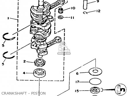 Msd Ford Wiring Diagrams 1985 F150 Factory Tach Wiring