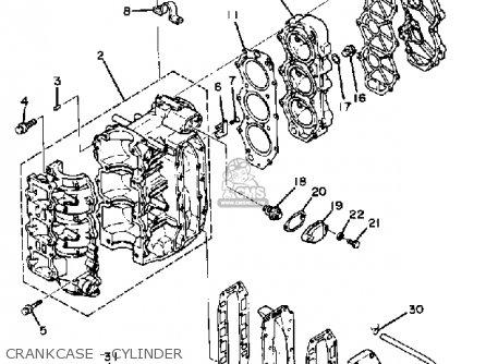 arlec sensor light wiring diagram air conditioner manual 1974 ford electrical diagrams 1967 ~ odicis
