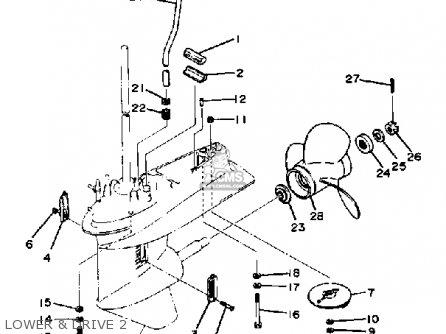 Httpsewiringdiagram Herokuapp Compostyamaha Br250 1984