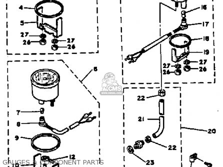 Tr3 Wiring Diagram TR3 Assembly Wiring Diagram ~ Odicis