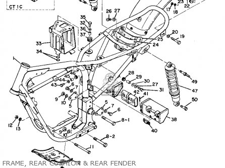 Kazuma Quad Bike Wiring Diagram Dodge Wiring Diagram