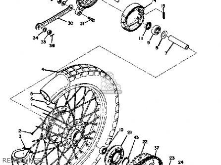8n 12 Volt Conversion Wiring Diagram On 12 Volt Generator